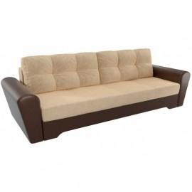 Прямой диван Эйндховен-19