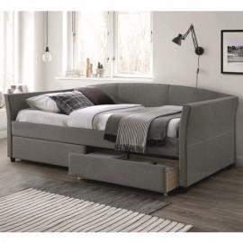 Односпальная кровать Lanta