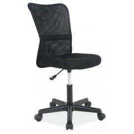 Компьютерный стул Signal Q-121