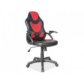 Геймерское кресло Signal Q-100