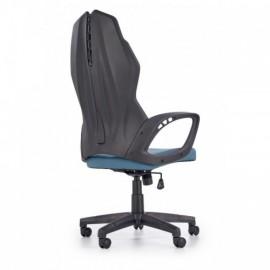 Геймерское кресло Halmar COUGAR