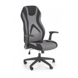 Геймерское кресло Halmar JOFREY