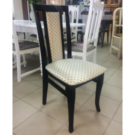 Деревянный стул 2230.1 венге