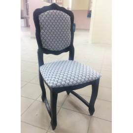 Деревянный стул МД-216.1 ольха
