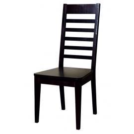 Деревянный стул Вена