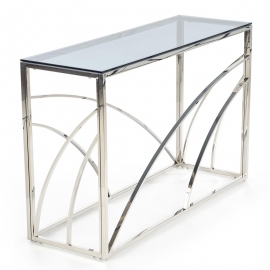 Консольный столик Halmar KN5