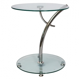 Кофейный столик Signal MUNA