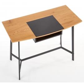 Письменный стол B-41