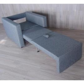 Кресло-кровать Армандо