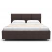Двуспальная кровать Bella
