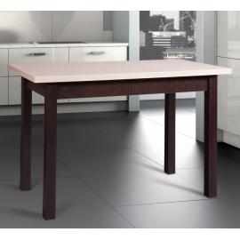 Обеденный стол Варди