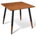 Обеденный стол Lester