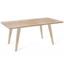 Обеденный стол Peppita