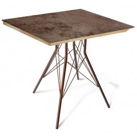 Обеденный стол Nitro 60