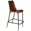 Барный стул в стиле лофт VERNON