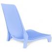 Барный стул в стиле лофт Venta