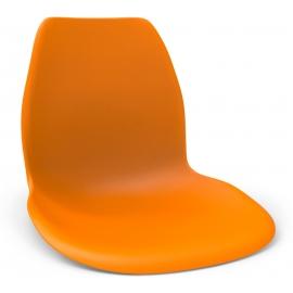Барный стул Hornet