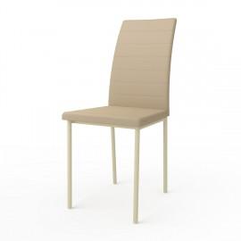 Комплект кухонных стульев Винс (4 шт.)