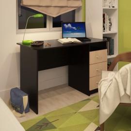 Письменный стол СК-001