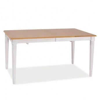 Раздвижной кухонный стол стол Fado II