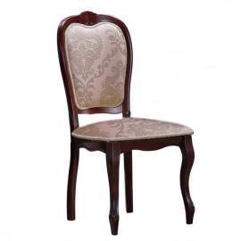 Классический гостиный стул PR-SC