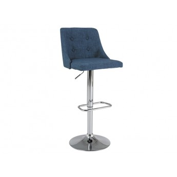 Барный стул С-886