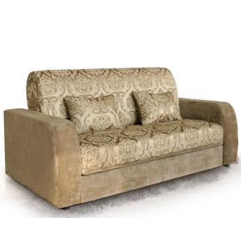Раскладной диван Диана-3 Дегас