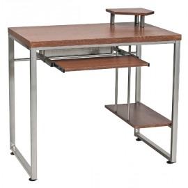Компьютерный стол B-29 коричневый