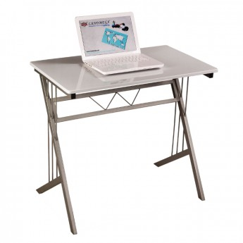 Письменный стол B-120