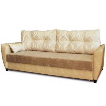 Раскладной диван Элит-МА Амиго