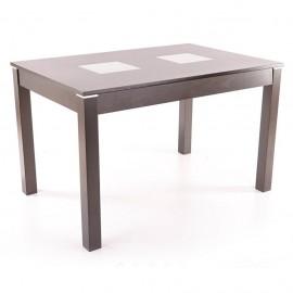 Раздвижной обеденный стол Antila F