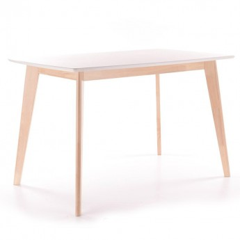 Стол обеденный Combo