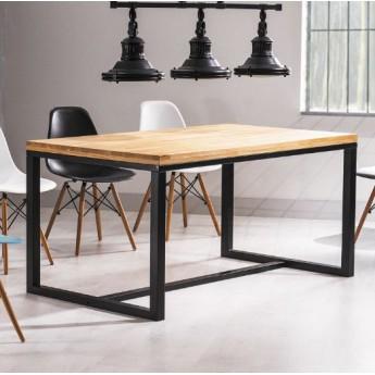 Обеденный стол Loras