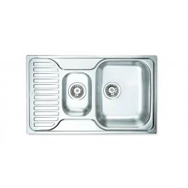 Кухонная мойка Teka PRINCESS 800x500 MTX