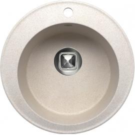 Кухонная мойка Tolero R-108 №102 (сафари)