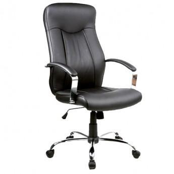 Компьютерное кресло Q-052