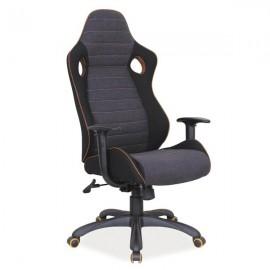Компьютерное кресло Q-229
