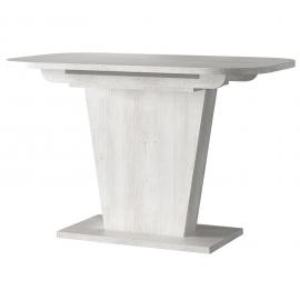 Раздвижной обеденный стол Sheldon сосна каньон