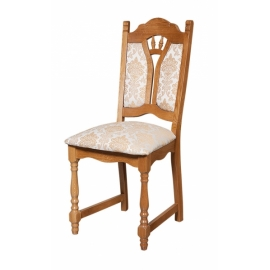 Деревянный стул МД-268.1