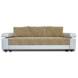 Диван-кровать Кватро М 2194