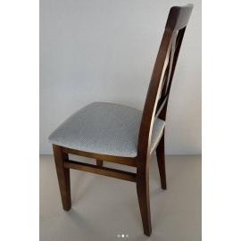 Деревянный стул МДК-63