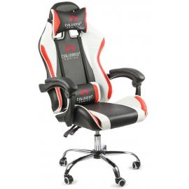 Компьютерное кресло DEFENDER