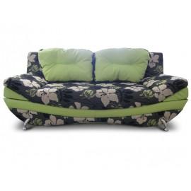 Диван-кровать Виктория СК 1267