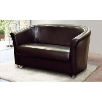 Двухместный диван Мажор-5