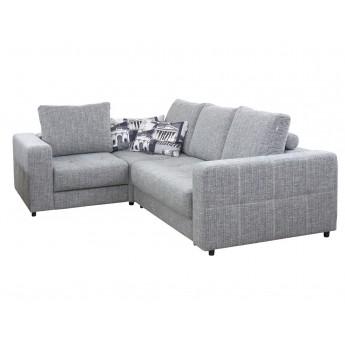 Угловой диван со спальным местом Mercury 0353
