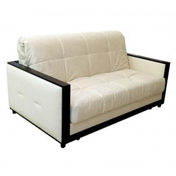 Диван-кровать Жаклин 0301