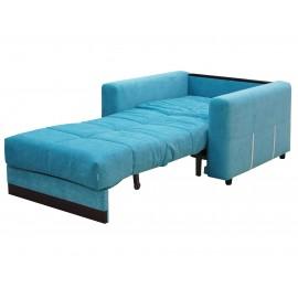 Кресло-кровать Жаклин 0379