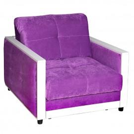 Кресло-кровать Жаклин 0275