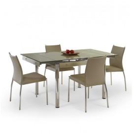 Раздвижной обеденный стол Elton