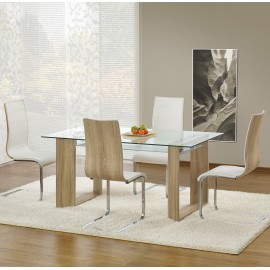 Обеденный стол Herbert